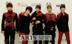 111203 arts news