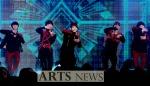 111203 arts news2