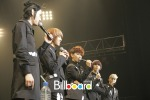 120611 billboard2