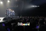 120611 billboard3