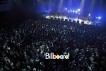 120611 billboard6