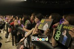 120611 billboard7