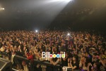 120611 billboard8
