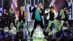 SIMPLY K-POP (ARIRANG TV-2012/06/13)