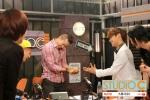 studio-c-ep130-49