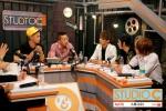 studio-c-ep130-70