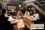 studio-c-ep130-73