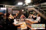 studio-c-ep130-74