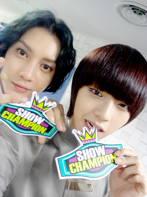 shocham_photo120615012734showchampion0