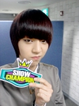 shocham_photo120615012753showchampion0