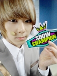 shocham_photo120615012815showchampion0