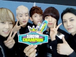 shocham_photo120705034740showchampion0