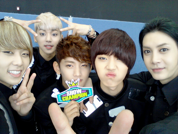 shocham_photo120705034828showchampion0