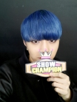 shocham_photo130215152830showchampion0