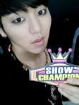 shocham_photo130215152843showchampion0