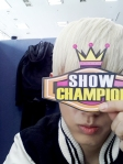 shocham_photo130215152851showchampion0