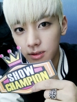 shocham_photo130215152907showchampion0