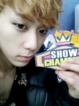 shocham_photo130215152938showchampion0
