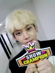 shocham_photo130308160250showchampion0