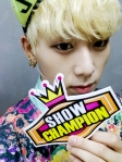 shocham_photo130718150441showchampion0