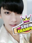 shocham_photo130718150458showchampion0