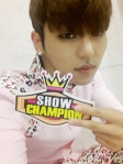 shocham_photo130809151214showchampion0
