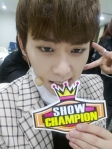 shocham_photo131111043018showchampion0