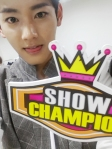 shocham_photo131111043144showchampion0