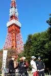 TOKYOTOWER4